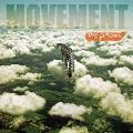 Movement [CD+DVD]<初回生産限定盤>