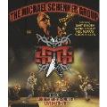 30周年記念コンサート ~ライヴ・イン・トウキョウ 2010~ Blu-ray Disc