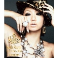 KODA KUMI LIVE TOUR 2008 ~Kingdom~