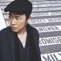 messenger [CD+DVD]<初回生産限定盤>