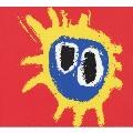 スクリーマデリカ (20周年アニヴァーサリー・エディション)<通常盤>