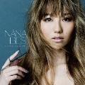 NANA BEST [CD+DVD]<通常盤>