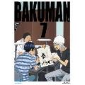 バクマン。7 [Blu-ray Disc+CD]<初回限定版>