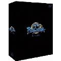 戦国BASARA Blu-ray BOX<通常版>