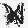 NIGHTMARE (type A) [CD+DVD]