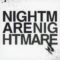 NIGHTMARE (type C)