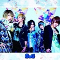 不完全Beautyfool Days [CD+DVD]<初回限定盤A>