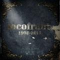 locofrank 1998-2011 [CD+DVD]<初回限定盤>