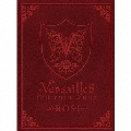 ROSE -5th Anniversary Box- [CD+DVD]<完全生産限定盤>