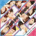 超HAPPY SONG [CD+DVD]<初回生産限定盤B>