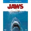ジョーズ コレクターズ・エディション [Blu-ray Disc+デジタルコピー]<初回生産限定版>
