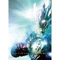 ウルトラマンサーガ Blu-rayメモリアルBOX<初回限定生産商品>
