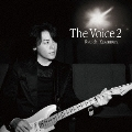 The Voice 2