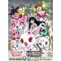 ジュエルペット サンシャイン DVD-BOX 4<完全生産限定版>