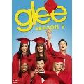 glee グリー シーズン3 DVDコレクターズBOX