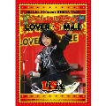 "LiVE is Smile Always ~LOVER""S""MiLE~ in 日比谷野外大音楽堂"