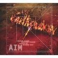 AIM  [2CD+DVD]<初回限定盤>