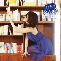 Music for Reading from Karaoke Kalk By Shintaro Uchinuma