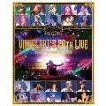 VISUALART'S 20TH LIVE 2012 IN YOKOHAMA ARENA~きみとかなでるあしたへのうた~ [2Blu-ray Disc+CD-ROM]