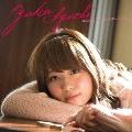 Shining Star-☆-LOVE Letter [CD+DVD]<初回限定盤>