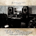 THE FOREFRONT RECORDS presents THE MESSAGE vol.2 mixed by DJ I-DeA