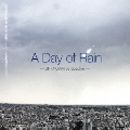 "DESTINATION MAGAZINE meets UNKNOWN season ""A Day Of Rain - UNKNOWN perspective -"""
