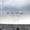 "DESTINATION MAGAZINE meets UNKNOWN season ""A Day Of Rain - UNKNOWN perspective -"""