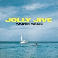JOLLY JIVE SHM-CD