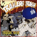 TRASH BOX