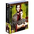SUPERNATURAL VI スーパーナチュラル <シックス・シーズン> セット1