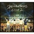 LIVE AT 日本武道館 130629 SPE SUMMIT 2013 CD<完全生産限定盤>