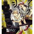 聖☆おにいさん THE MOVIE [Blu-ray Disc+DVD+ブックレット]<完全生産限定版>