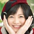 17(Seventeen) [CD+DVD]<初回限定盤>