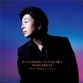 ワスレナイ MASATOSHI NAKAMURA 40th Anniversary<通常盤>