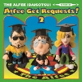 Alfee Get Requests! 2<初回限定盤A>