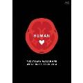 FUKUYAMA MASAHARU WE'RE BROS. TOUR 2014 HUMAN (Blu-ray通常盤)