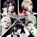 SIRIUS<初回限定盤B-TYPE>