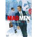 MAD MEN マッドメン シーズン6 DVD-BOX ノーカット完全版
