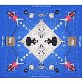 COSMIC EXPLORER [2CD+DVD]<初回限定盤B>