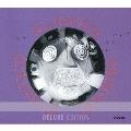 ORIGATO PLASTICO<Deluxe Edition> [SHM-CD+DVD]