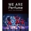 WE ARE Perfume -WORLD TOUR 3rd DOCUMENT[UPXP-1008/9][Blu-ray/ブルーレイ] 製品画像