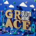 GRACE [CD+DVD]<初回生産限定盤B>