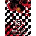 Oneman Live100回記念「FAMILY PARTY」TOUR FINAL-コドモドラゴン編-<初回限定版>