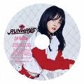 RUNWAY<初回限定ピクチャーレーベル盤/JIMIN>