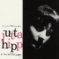 ヒッコリー・ハウスのユタ・ヒップ Vol. 2<生産限定盤>