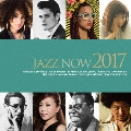 ジャズ・ナウ2017