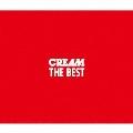 CREAM THE BEST [2CD+DVD+スマプラ付]