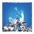 デフォルメの青写真 [CD+DVD]<初回限定盤>