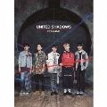 UNITED SHADOWS (A) [CD+DVD+フォトブック]<初回限定盤>