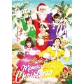 ももいろクリスマス2016 ~真冬のサンサンサマータイム~ LIVE DVD BOX [4DVD+CD]<初回限定版>